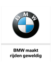 BMW Nederland B.V.
