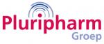 Pluripharm