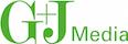 G+J Media