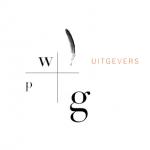 WPG Uitgevers bv