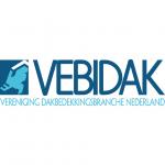 Vebidak