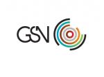 Geldmaat (Geldservice Nederland / GSN)