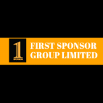 FS NL Holdings BV (First Sponsor)