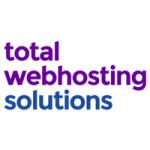 Total Webhosting Solutions b.v.
