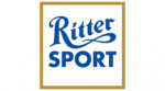 Ritter Sport Benelux
