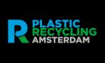 Plastic Recycling Amsterdam (PRA)